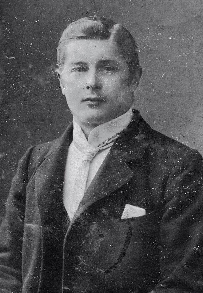 Alois Immoos-Degenbalm-1882-Hochzeit - Arbeitskopie 2