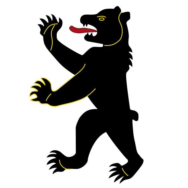 bear-309014_1280