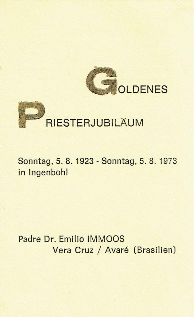 ImmoosEmilio-Bf01a
