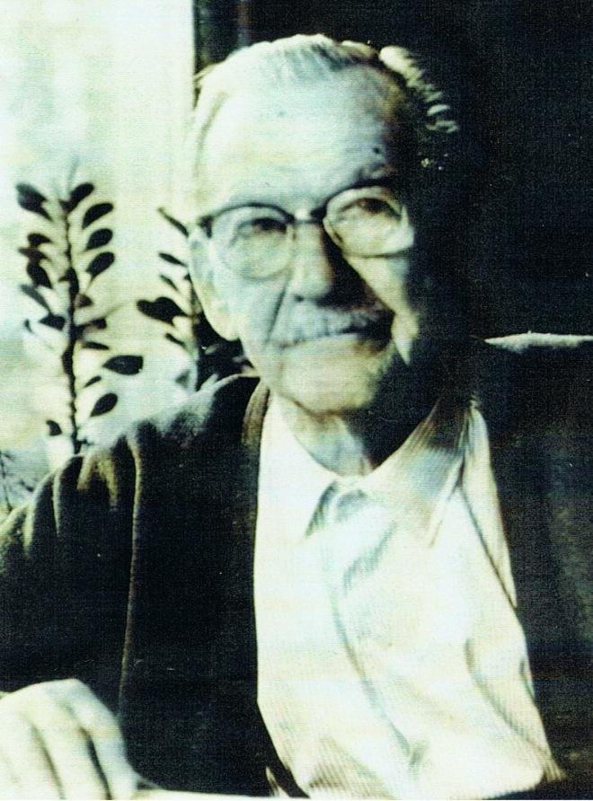 Otto Klein-2