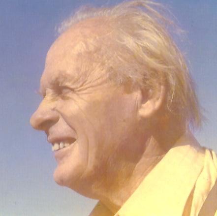 Padre Emilio-1
