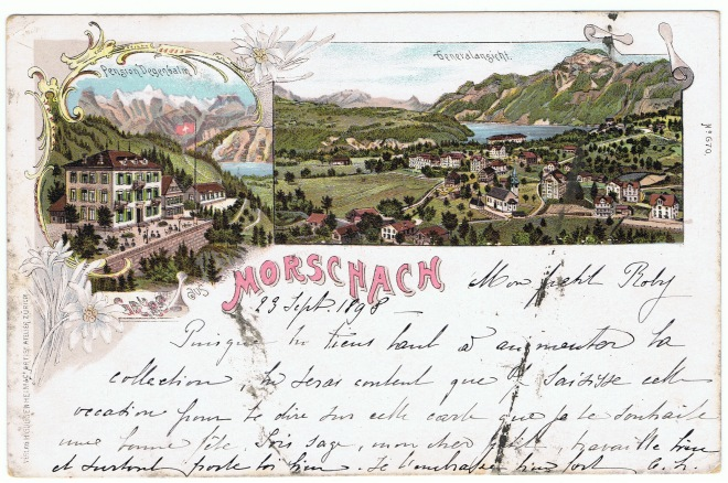 Degebalm PK 1898