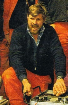 Felix Immoos-Laui