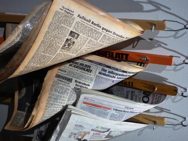 newspaper-1100525_1280