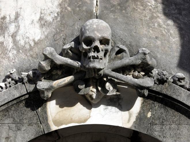 skull-1355097_1280