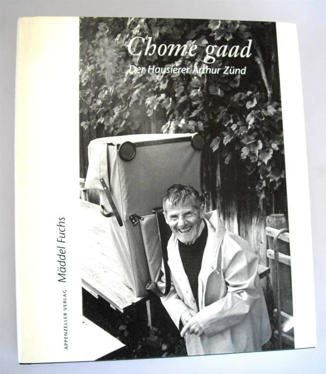 chome-gaad-der-hausierer-arthur-zuend