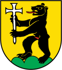 408px-wappen_hospental-svg
