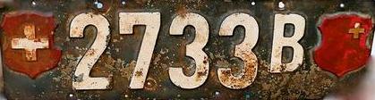 autonummern-alt-ei-bote-07102015-arbeitskopie-2