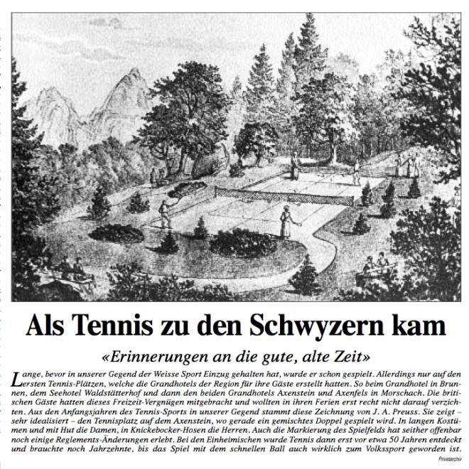 axenstein-tennisplatz-bote-20082001