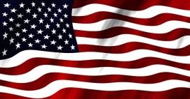 flag-75047__340