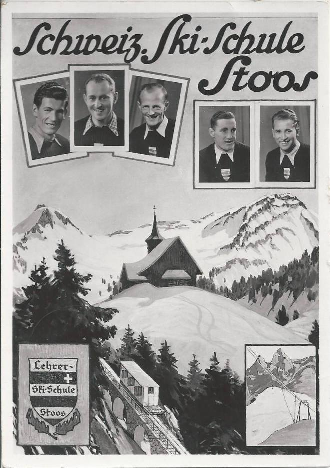 lehrer-skischule-stoos