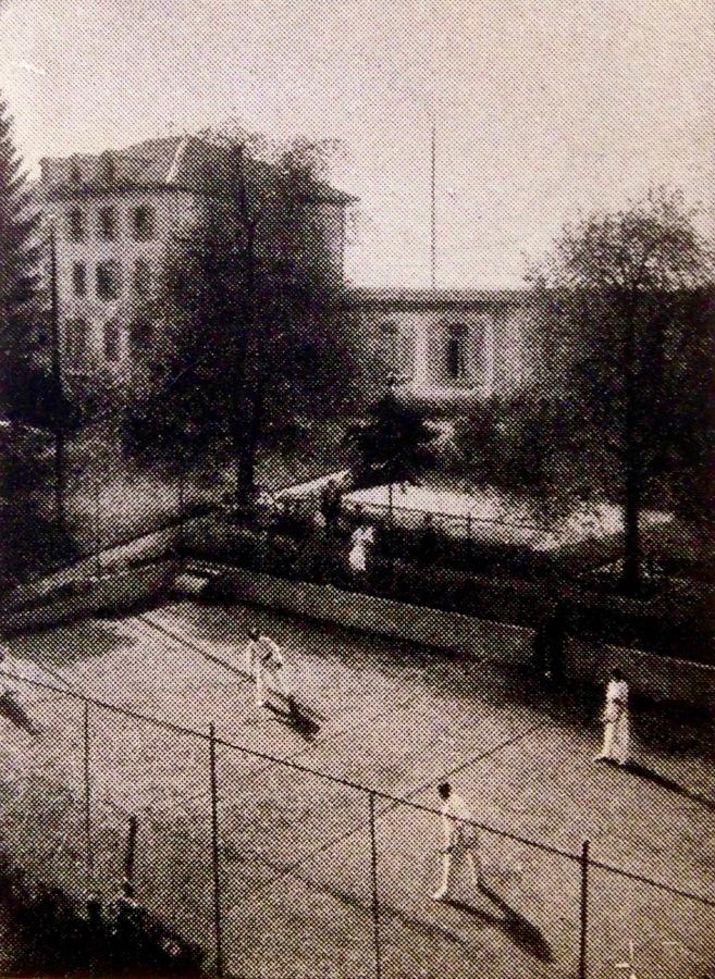 prospekt-hotel-tennisplatz-lawn-1