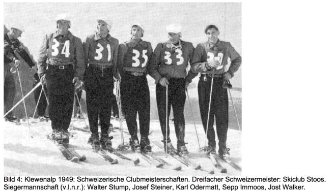 schweizermeister-skiclub-sdtoos-1949