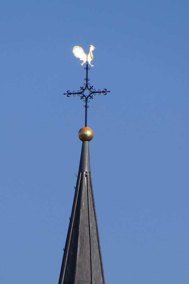 steeple-990763_1280