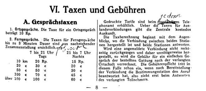 taxen-telefonbuch-192930