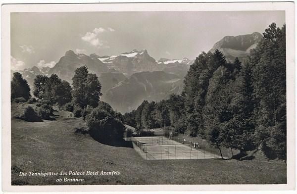 tennisplaetze-axenfels-ob-brunnen-1936