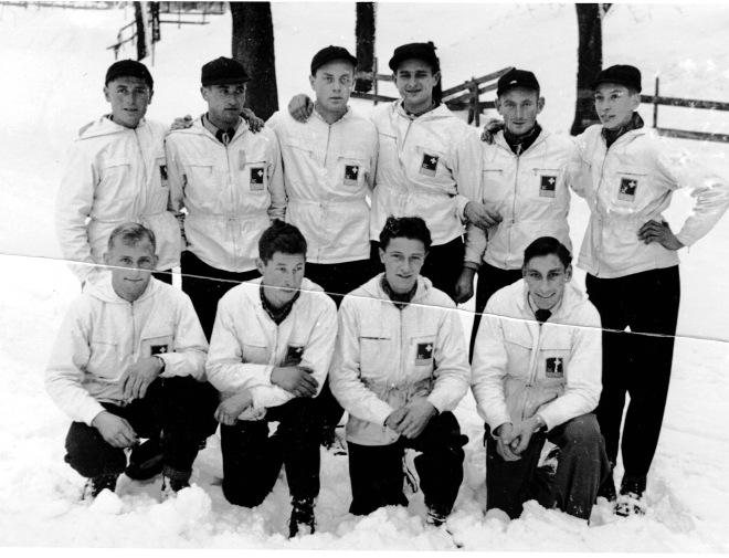 WAlter Immoos 1919 mit Skiclub Stoos- Arbeitskopie 2