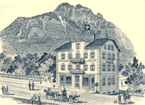 hotel-adler-morschach-arbeitskopie-5