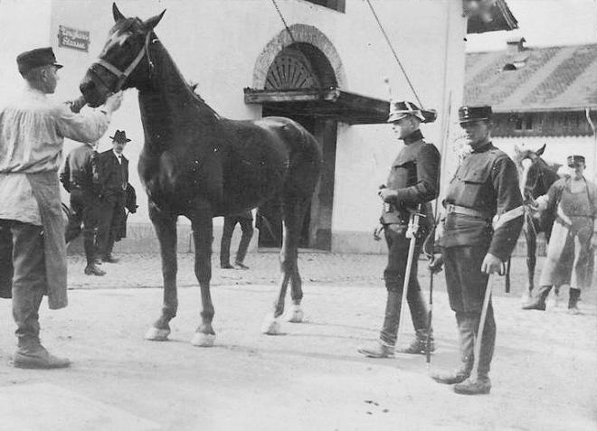 kaserne-aarau-1914