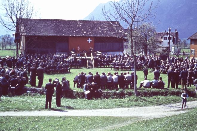 Bezirksgemeinde um 1955.jpg