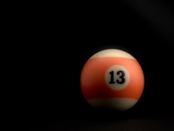 billiards-317151_1280