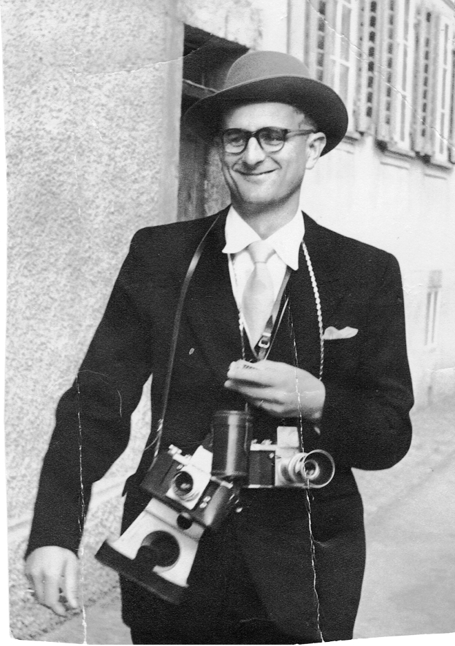 walter-immoos-1919-fotograf