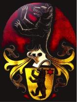 Wappen Immoos