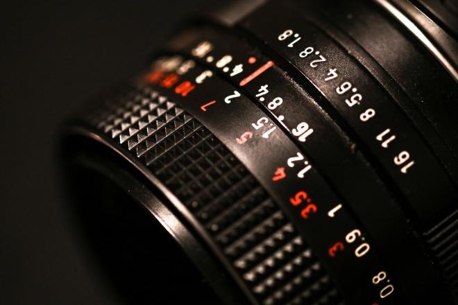 lens-2669493_1920