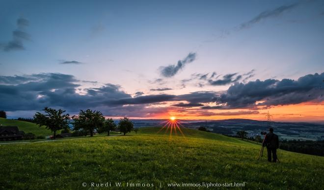 Michaels-Kreuz-Sonnenuntergang-mit-Stern-und-MArtin_DSC6505-Signet-web