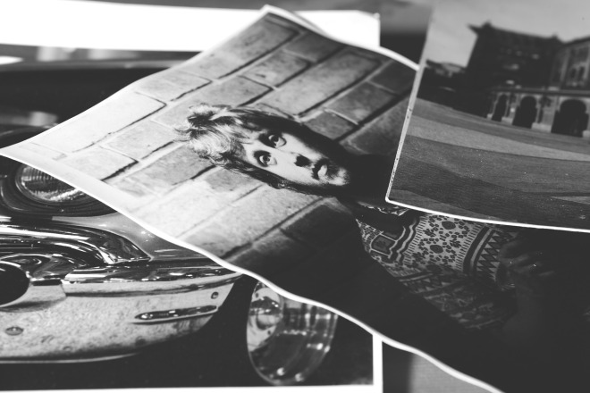 photo-print-1934381_1920