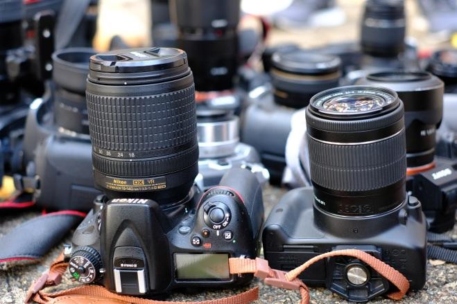 cameras-3852264