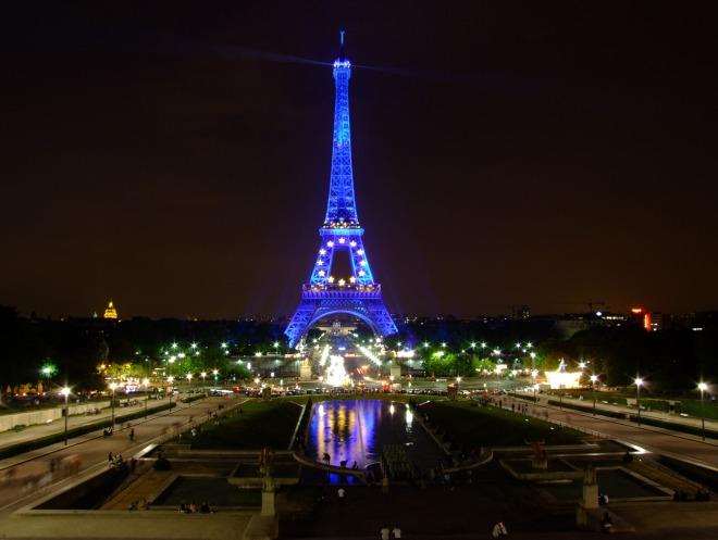 paris-87211