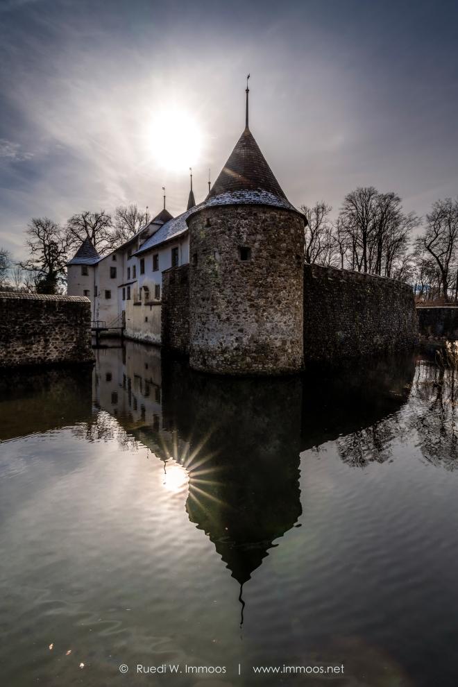 Schloss-Hallwyl-Spiegelung-Gegenlicht_DSC8302-a-Signet-web
