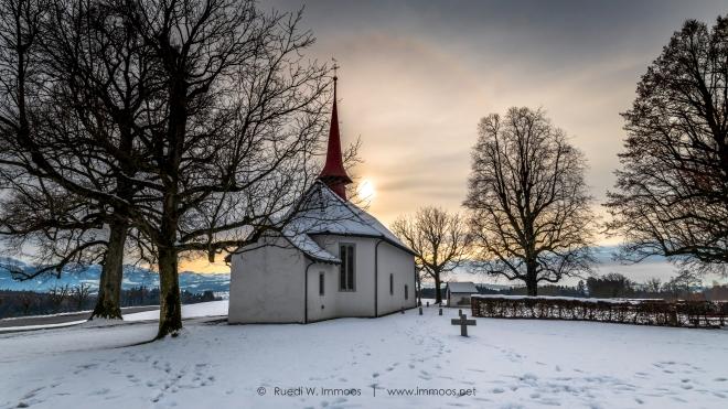 SEmpach-Schlachtkapelle-Abendlicht_DSC8350-a-Signet-web