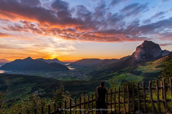 Fallenfluh-Sonnenuntergang-Fotograf-mit-Mythen_DSC3986-Signet-web