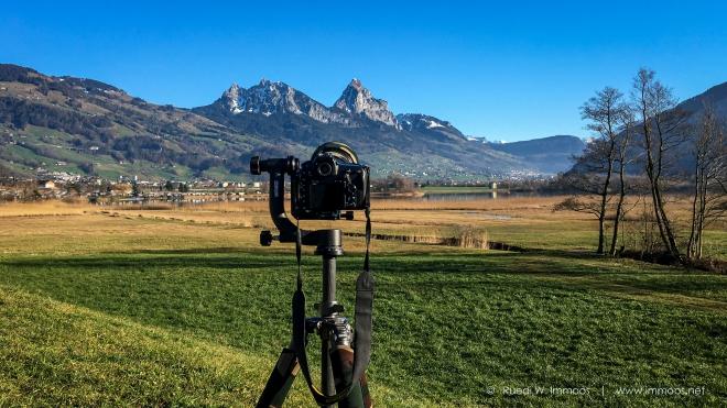 Kamera Segel Steinen Mythenfoto-IMG_7874-signet