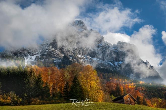 Mythen Bergherbst mit erstem Schnee_Z50_1083-Signet-web