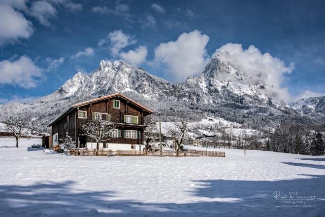 Schwyz-Mythen-Bauernhaus_DSC3797-Signet-web