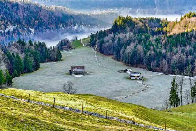 Berghof-Lotenbach-web
