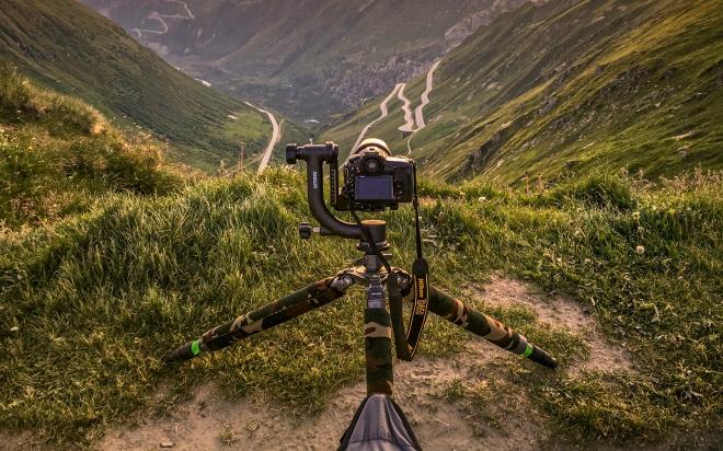 IFurka Nikon Gitzo-MG_7755-1