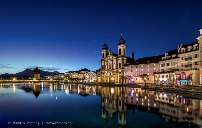 Jesuitenkirche-Reuss-Wasserturm-von-hinten_DSC2103-Signet-web