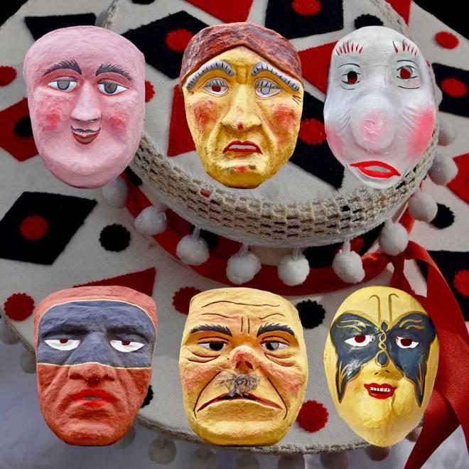 Masken-Nüssler-6-web